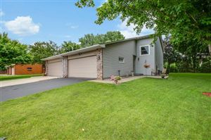 Photo of 1260 Hilltop Court #0, Maplewood, MN 55109 (MLS # 5252031)