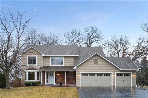 Photo of 10415 170th Street W, Lakeville, MN 55044 (MLS # 5509032)
