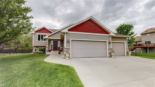 Photo of 5065 55th Avenue NW, Rochester, MN 55901 (MLS # 5575032)