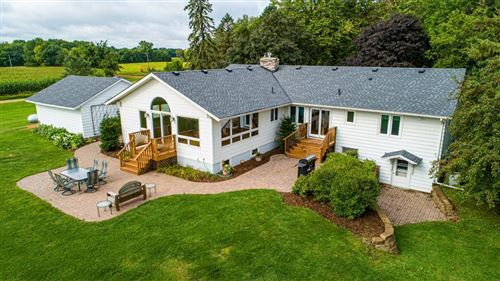 Photo of 2376 Copeland Road, Independence, MN 55359 (MLS # 5649032)