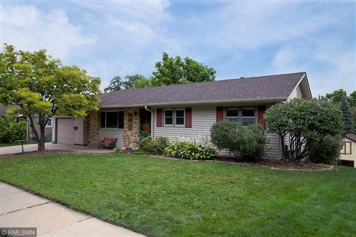 Photo of 1817 Spruce Drive, Red Wing, MN 55066 (MLS # 5655032)