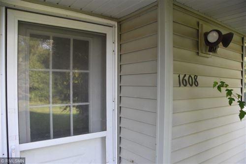 Photo of 1608 Helmo Avenue N, Oakdale, MN 55128 (MLS # 6101032)