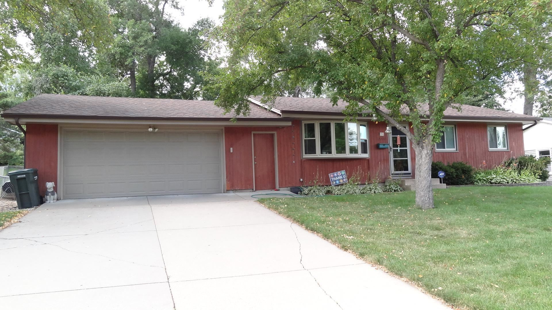 3717 Flag Avenue N, New Hope, MN 55427 - MLS#: 5635032