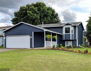 Photo of 6717 110th Avenue N, Champlin, MN 55316 (MLS # 5281033)