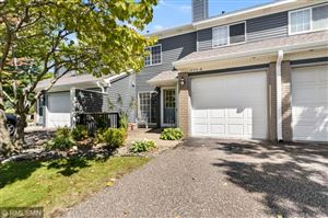 Photo of 1775 Donegal Drive #8, Woodbury, MN 55125 (MLS # 5285033)