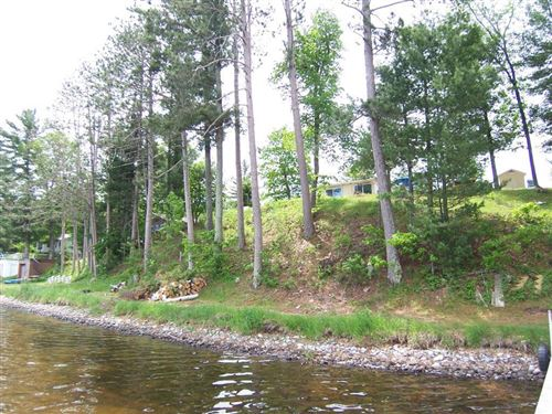 Photo of 8442 Pines End Road, Webster, WI 54893 (MLS # 5332033)