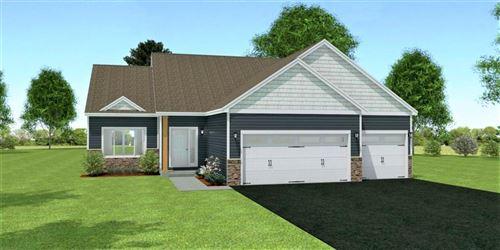 Photo of 1202 Pondview Avenue NW, Montgomery, MN 56069 (MLS # 5433033)