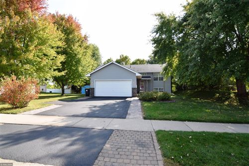 Photo of 6492 175th Street W, Lakeville, MN 55024 (MLS # 5664033)
