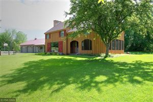 Photo of 10920 Clementa Avenue NW, Monticello, MN 55362 (MLS # 5200035)