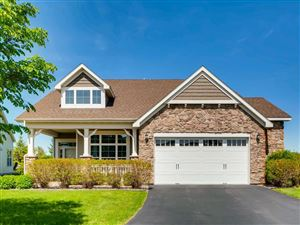 Photo of 7748 Queensland Lane N, Maple Grove, MN 55311 (MLS # 5235035)