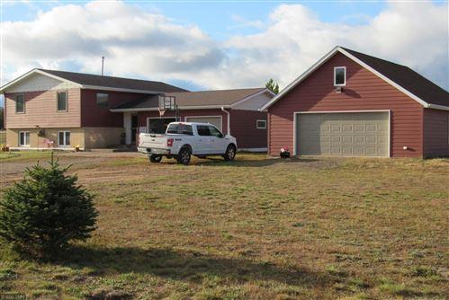 Photo of 3279 Cedar Lane, Sturgeon Lake, MN 55783 (MLS # 5648035)