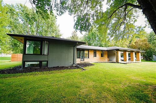 Photo of 109 Outer Drive, Le Sueur, MN 56058 (MLS # 5659035)