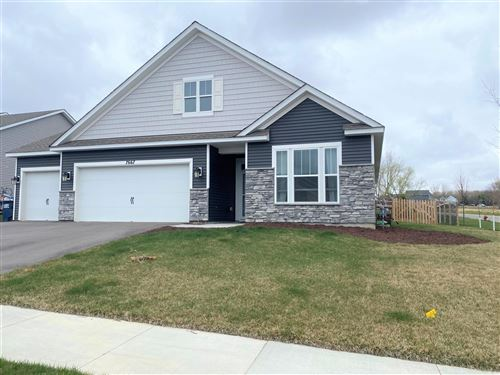 Photo of 7667 205th Street W, Lakeville, MN 55044 (MLS # 5742035)