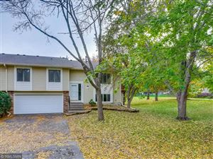 Photo of 11039 N 104th Place, Maple Grove, MN 55369 (MLS # 5014036)