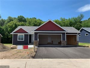 Photo of 19056 Johnson Street NW, Elk River, MN 55330 (MLS # 5150036)
