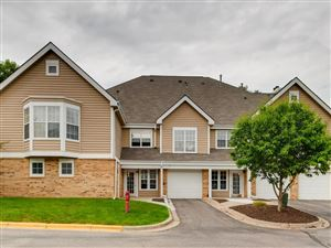 Photo of 5980 Chasewood Parkway #101, Minnetonka, MN 55343 (MLS # 5271036)