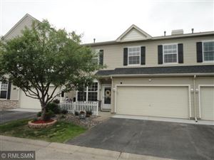 Photo of 11383 Fergus Street NE #B, Blaine, MN 55449 (MLS # 5284036)