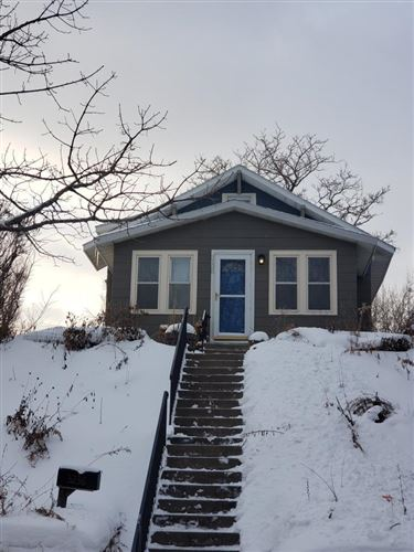 Photo of 3238 Polk Street NE, Minneapolis, MN 55418 (MLS # 5432036)