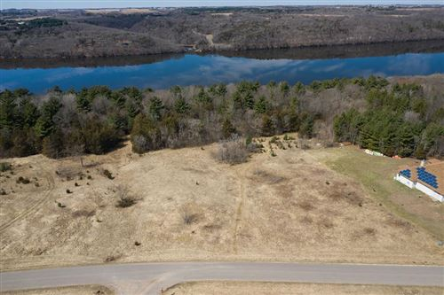 Photo of Lot 36 1275th St., Clifton Township, WI 54022 (MLS # 5549036)