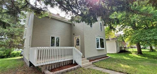 Photo of 134 Oak Street S, Vesta, MN 56292 (MLS # 5659036)