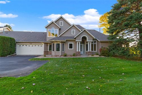 Photo of 1118 Mckusick Road Lane N, Stillwater, MN 55082 (MLS # 5667036)