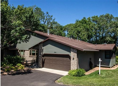 Photo of 1641 Pheasantwood Trail, Northfield, MN 55057 (MLS # 5752036)