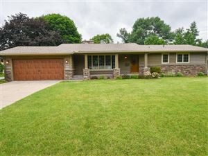 Photo of 5025 Valley View Road, Edina, MN 55436 (MLS # 5265037)