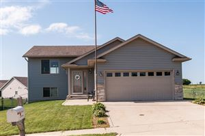 Photo of 1508 8th Street NW, Kasson, MN 55944 (MLS # 5267037)