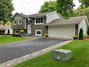 Photo of 9159 Orchid Lane N, Maple Grove, MN 55369 (MLS # 5287037)