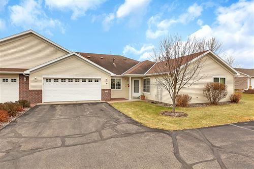 Photo of 1335 Heritage Lane, Waite Park, MN 56387 (MLS # 5332037)
