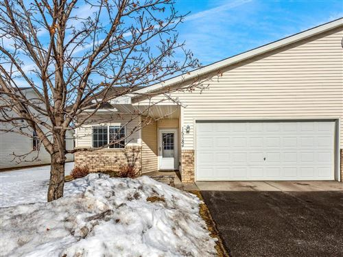 Photo of 15584 83rd Street NE, Otsego, MN 55330 (MLS # 5488037)