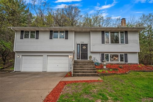 Photo of 3769 Graves Drive, Red Wing, MN 55066 (MLS # 5748037)