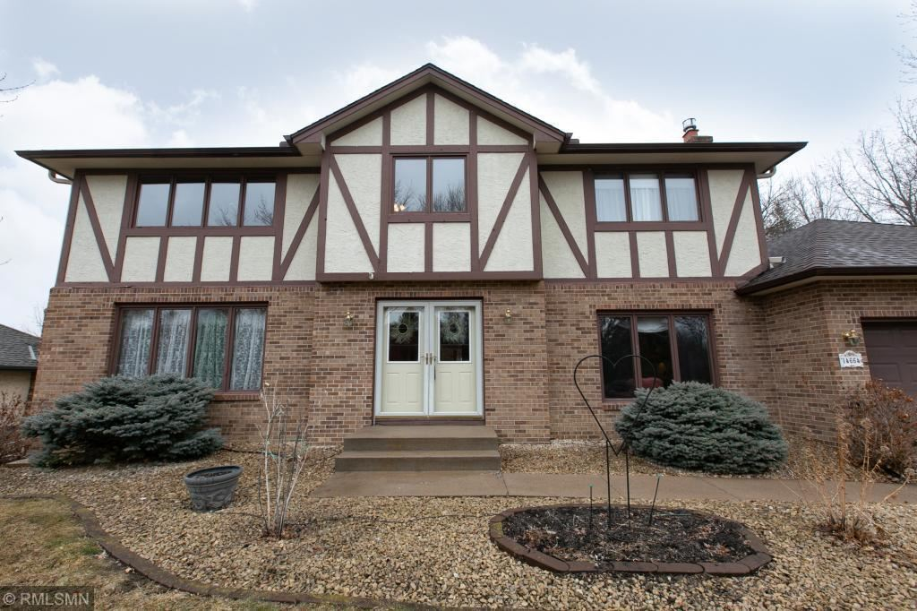 14664 79th Place N, Maple Grove, MN 55311 - #: 5506037