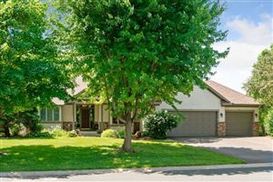 Photo of 4060 White Oak Lane, Chanhassen, MN 55331 (MLS # 5248038)