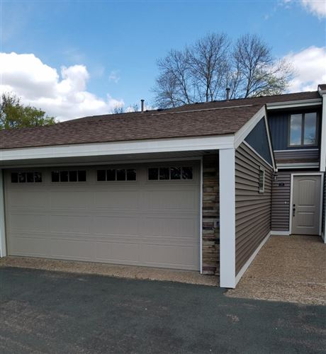 Photo of 540 Woodhill Drive #78, Roseville, MN 55113 (MLS # 5564038)