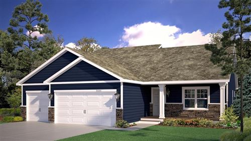 Photo of 9990 189th Avenue NW, Elk River, MN 55330 (MLS # 5568038)