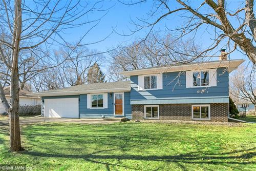 Photo of 16573 Flagstaff Way W, Lakeville, MN 55068 (MLS # 5726038)