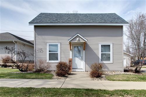 Photo of 204 Forest Avenue N, Dundas, MN 55019 (MLS # 5735038)