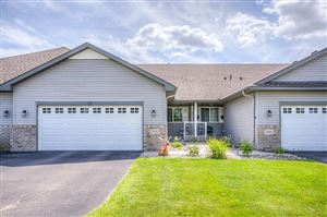 Photo of 762 Independence Drive NW, Big Lake, MN 55309 (MLS # 5282039)
