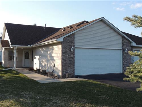 Photo of 7057 Dupre Road, Centerville, MN 55038 (MLS # 5500039)