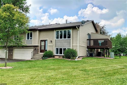 Photo of 14722 94th Place N, Maple Grove, MN 55369 (MLS # 5618039)