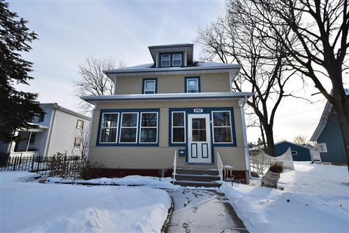 Photo of 1727 W 5th Street, Red Wing, MN 55066 (MLS # 5713039)