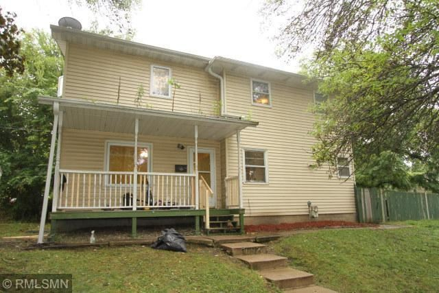 1652 Fremont Avenue, Saint Paul, MN 55106 - MLS#: 5673039