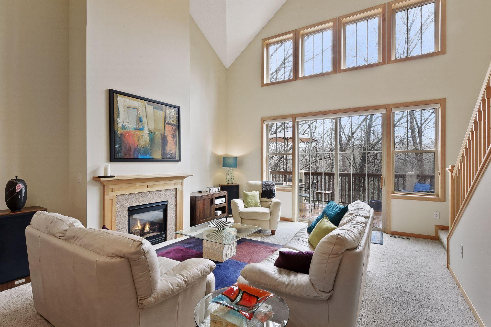Photo of 2205 Village Terrace, Bloomington, MN 55431 (MLS # 5741039)