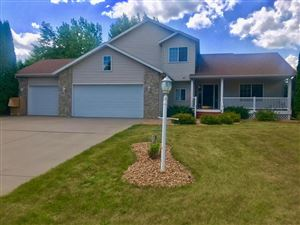 Photo of 705 16th Avenue N, Sartell, MN 56377 (MLS # 5277040)