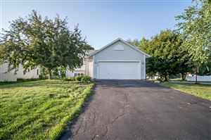 Photo of 9954 77th Street S, Cottage Grove, MN 55016 (MLS # 5283040)