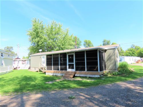 Photo of 20429 326th Ave #8, Isle, MN 56342 (MLS # 5645040)