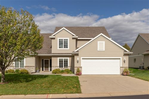Photo of 2309 Coral Court NE, Rochester, MN 55906 (MLS # 5659040)