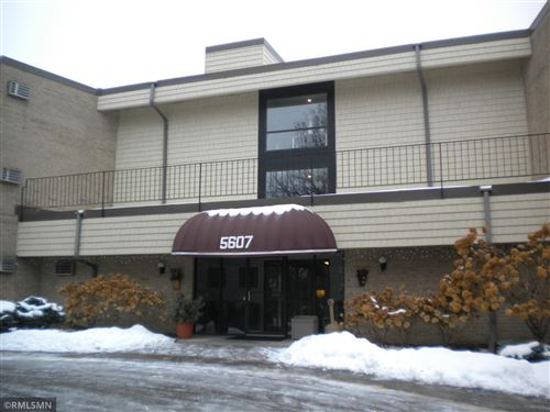 Photo of 5607 Green Circle Drive #313, Minnetonka, MN 55343 (MLS # 5702040)