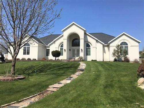 Photo of 1800 Country Club Drive NE, Willmar, MN 56201 (MLS # 5727040)
